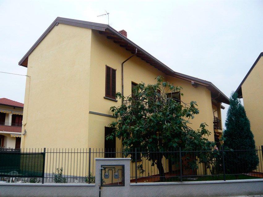 Casa di Anna