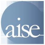 Logo AISE