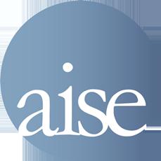 AISE Mobile Retina Logo