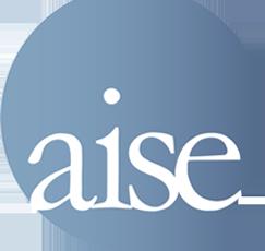 AISE Retina Logo