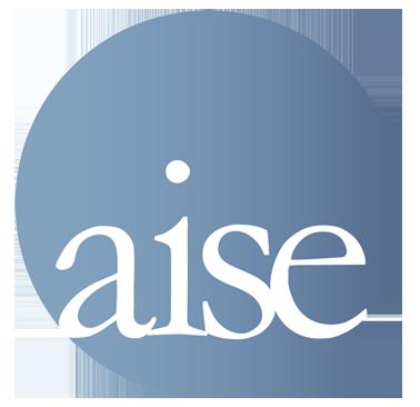 AISE Logo