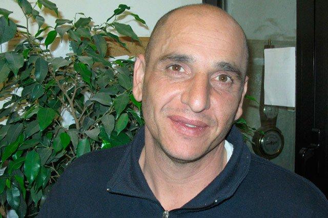 Saimon Cantoni