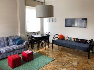 Appartamenti di autonomia